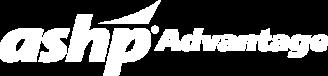 ASHP Advantage